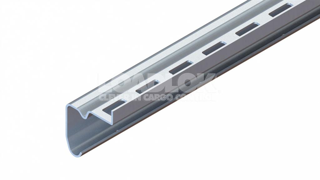 3062 2mm Stainless 430 Track 3200mm