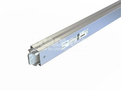1839HD Alu 1350KG Beam 2410-2670mm