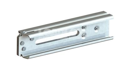 1839-01 Sliding Piece for 1839 Beam