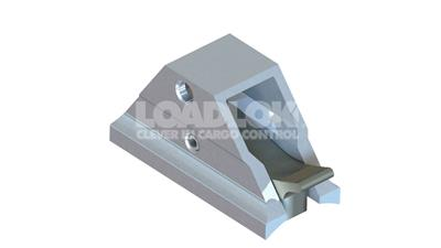 1841-01 Endpiece for 1841 Beam