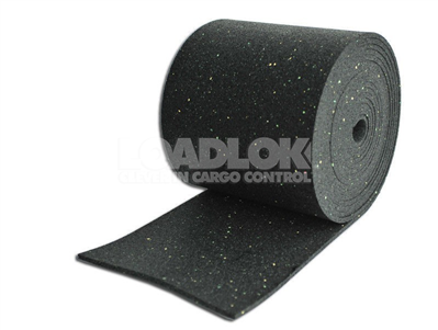 Rubber Friction Material 10000x250x8