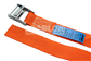 25mm 250kg Cam Buckle Strap 1,00m